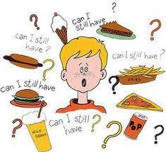 nutrition-confusion